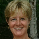 Photo of Lorrie Spaulding