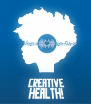 Creative Health Conference