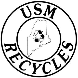 USM Recycles