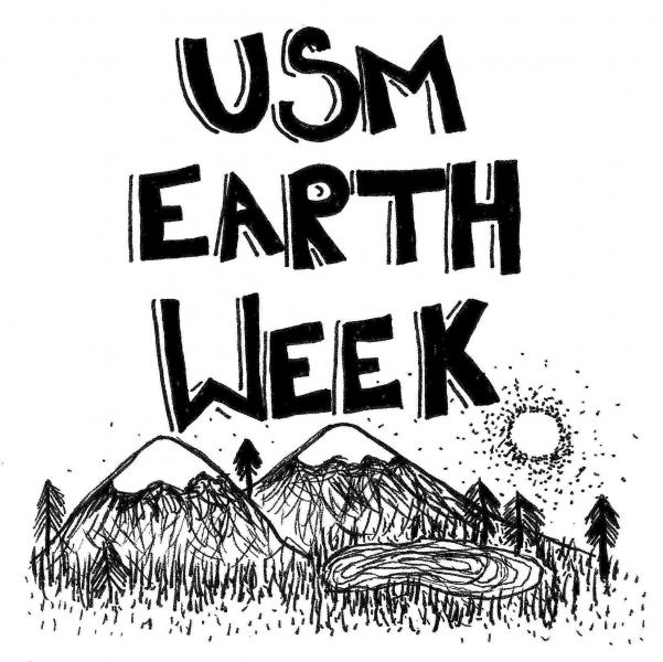 USM Earth Week