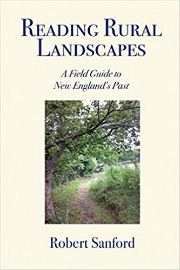 Reading Rural Landscapes by Sanford