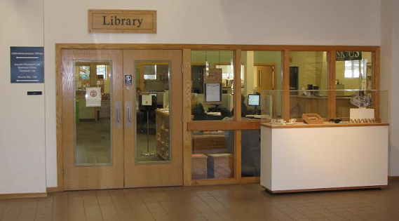 LAC Library