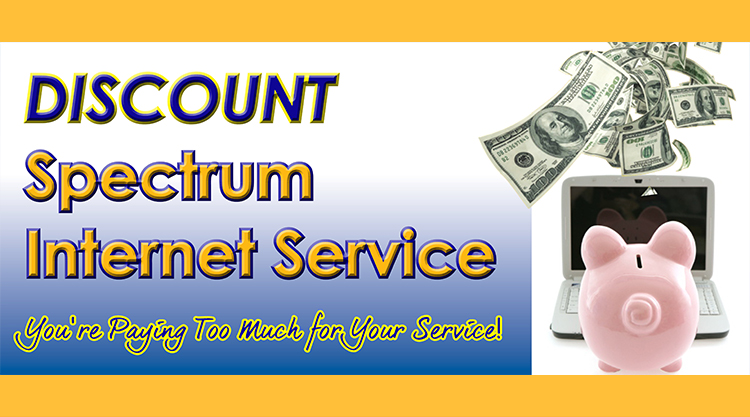 Discount Road Runner Internet
