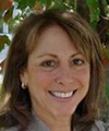 Elizabeth Fisher Turesky Ph.D.